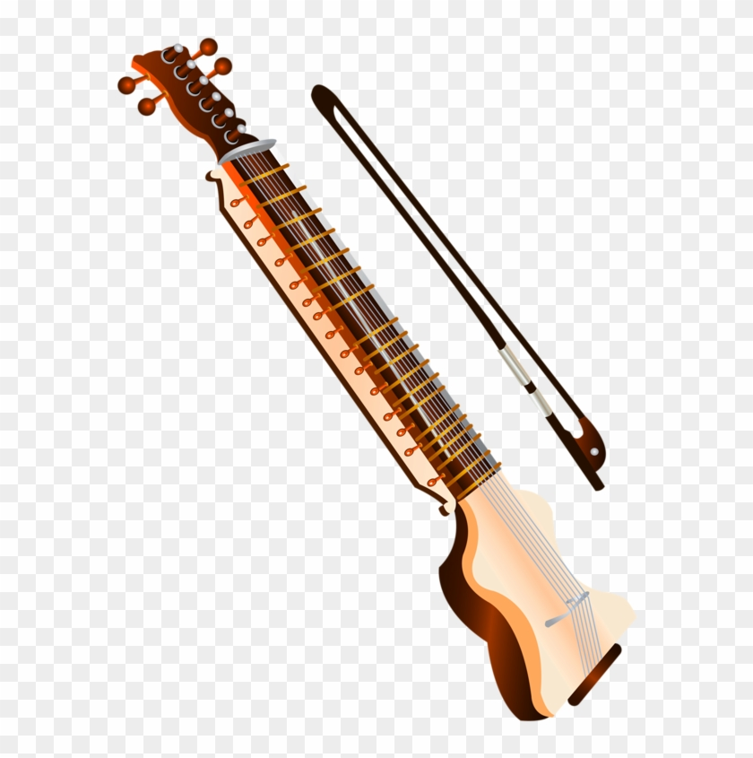 Album - Musical Instrument - Free Transparent PNG Clipart Images