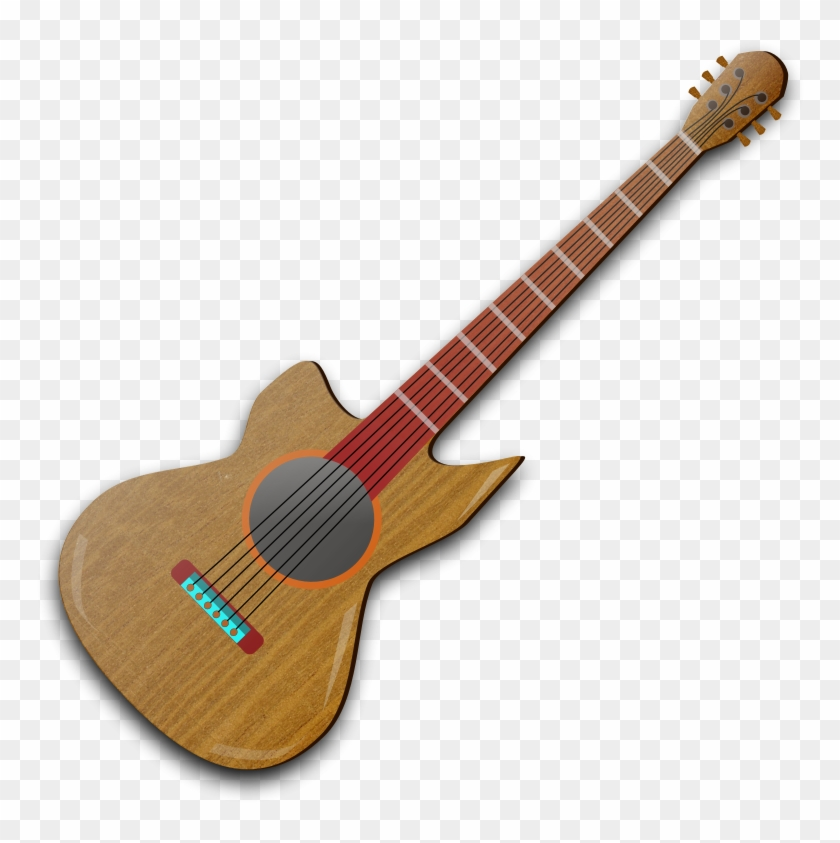 guitar vector art gambar siluet alat musik gitar png free transparent png clipart images download guitar vector art gambar siluet alat