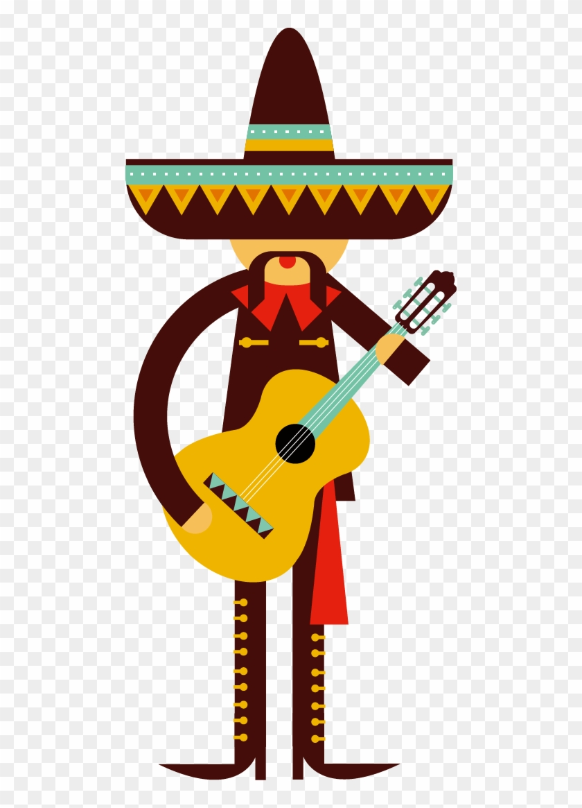 Mexico Mexican Cuisine Royalty-free Clip Art - Mexico Icons #183264