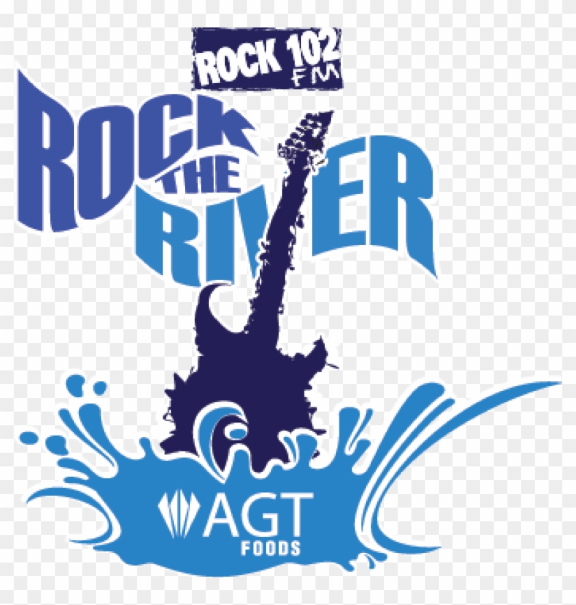 Links - Rock The River 2017 #183378