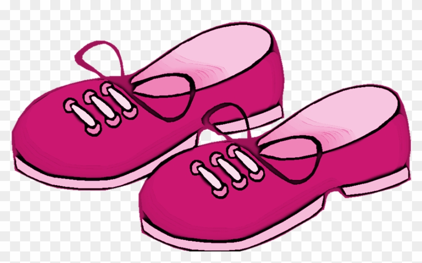 girl shoes clipart girl shoes cartoon free transparent png
