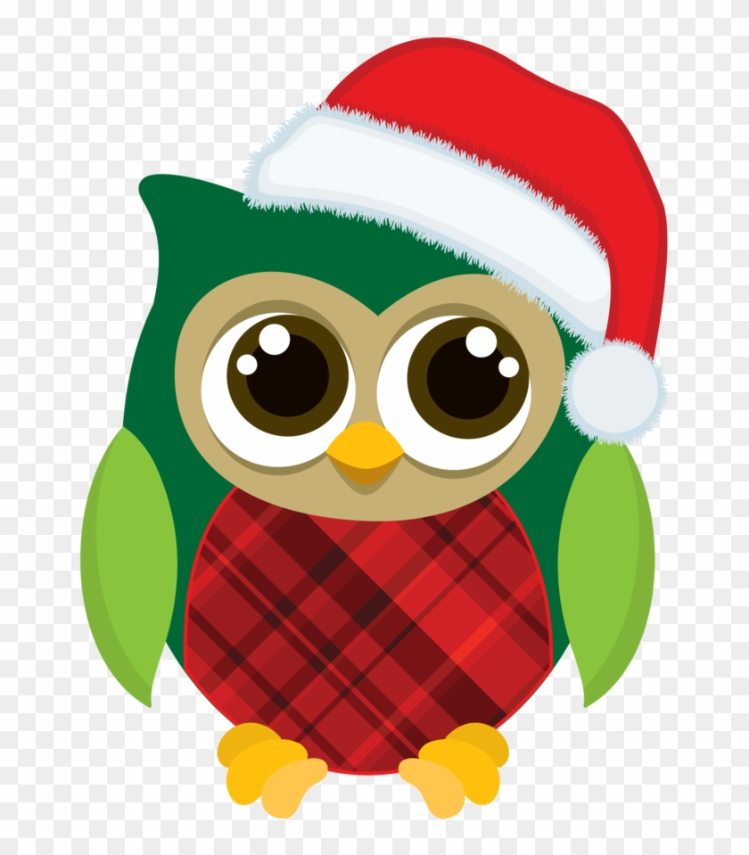 christmas owl clip art christmas owl clipart free scarf clipart to color scarf clipart png