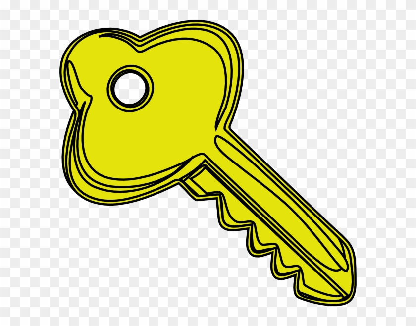 Free Key Clipart Pictures Clipart Images Of Key Free Transparent Png Clipart Images Download
