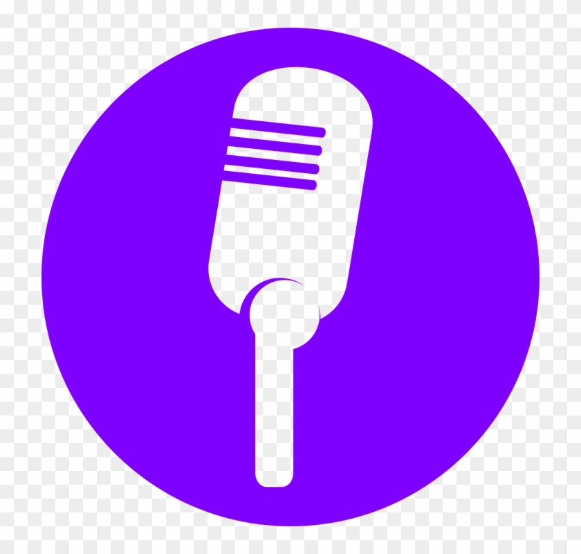 https://www.clipartmax.com/png/middle/24-245686_microphone-clipart-purple-microphone-png