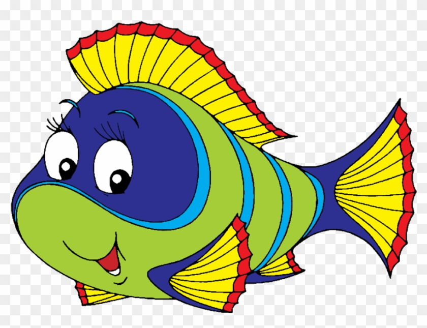 Ocean Fishing Clipart, Explore Pictures