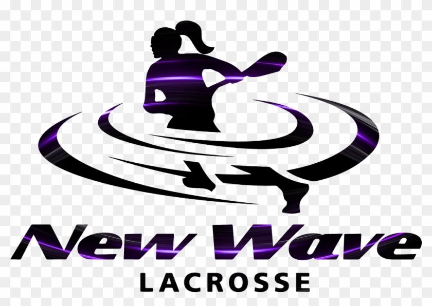 New Wave Girls Lacrosse - New Wave Women's Lacrosse #184910