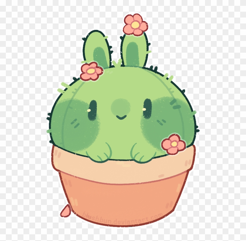 Find This Pin And More On Fondos By Ap379710 - Cactus Png #184996