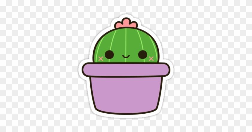 Buscar Con Google - Cactus Cute #185092