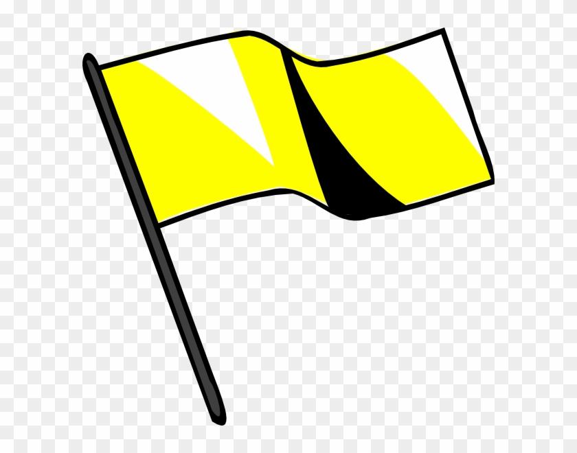 Color Guard Flag Clip Art White Flags Symbol Png Free