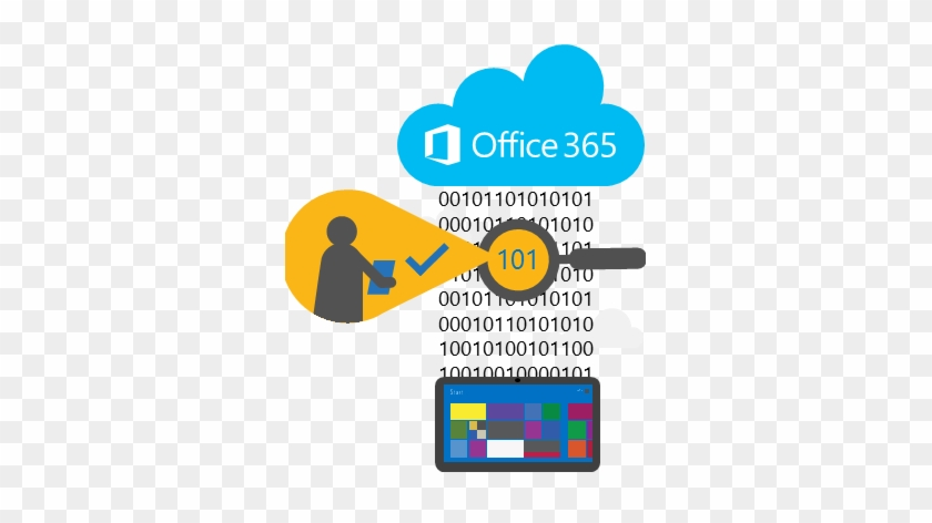 microsoft office 365 home free download full version