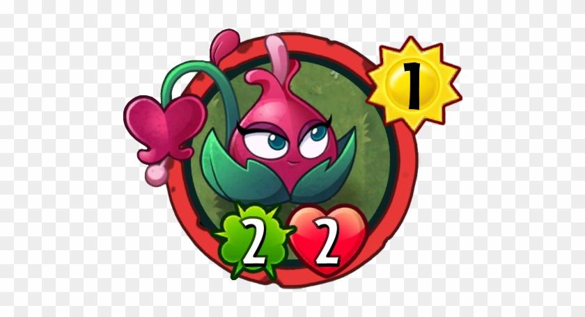 Natapat/pvzh Decks - Pvz Heroes Galacta Cactus #1064757