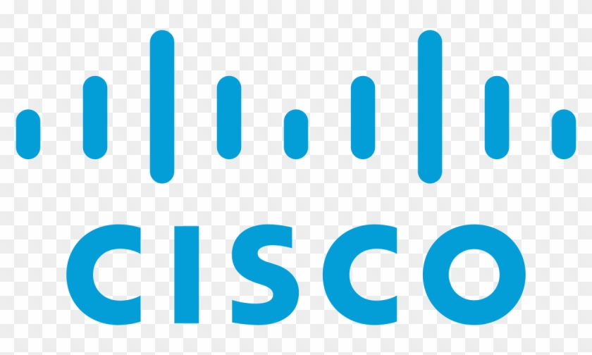 Wait, You Can Join Cisco Webex From Microsoft Lync - Cisco Logo