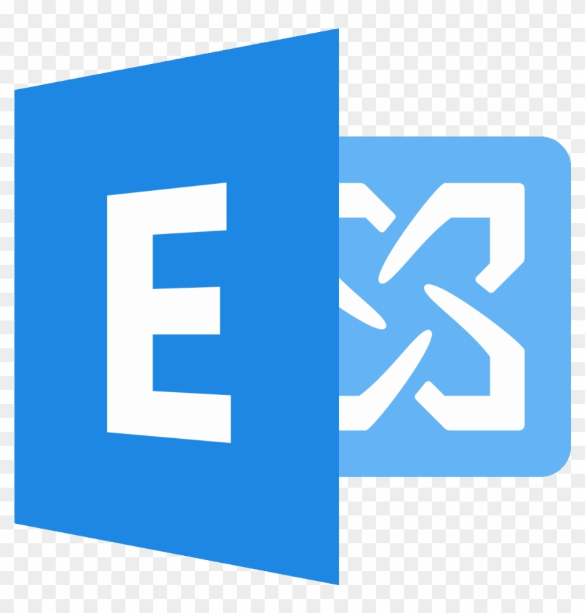 microsoft exchange server microsoft office 365 computer office 365