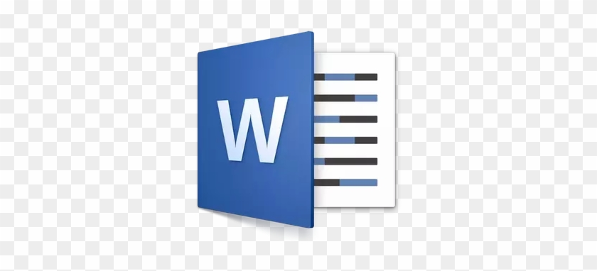 microsoft ms word 2016 free download