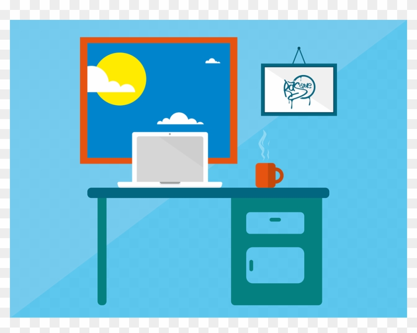 microsoft office online clipart 14 buy clip art organiza o de rh clipartmax com microsoft word online clip art microsoft online clip art free