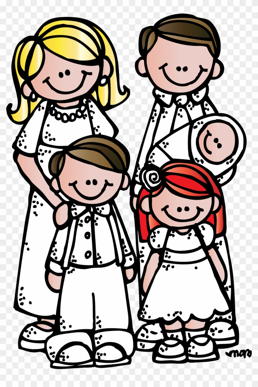 Lds Clip Art Heavenly Father Pictures   Father picture, Clip art, Heavenly  father