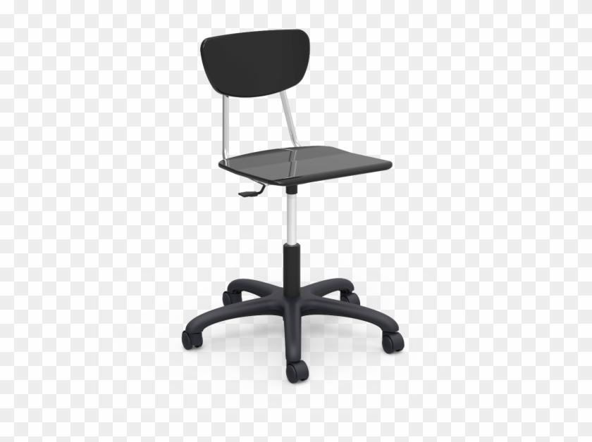Virco School Furniture Classroom Chairs Student Desks Virco 3018