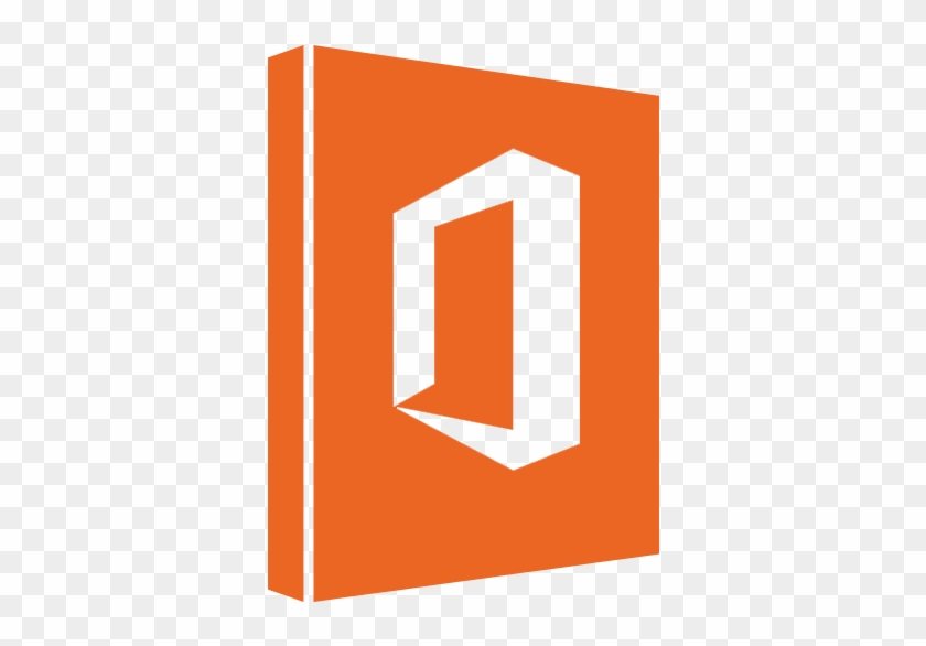 ms office 2016 retail