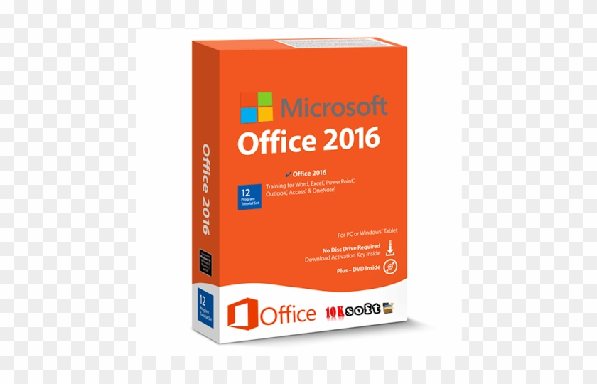 microsoft office plus 2016 download iso
