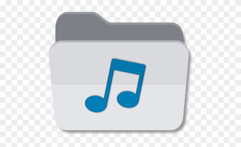 Music Folder Player Free App Apk For Pc Windows 10 - Music