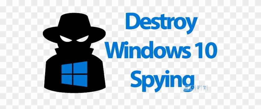 keygen windows 10 download free