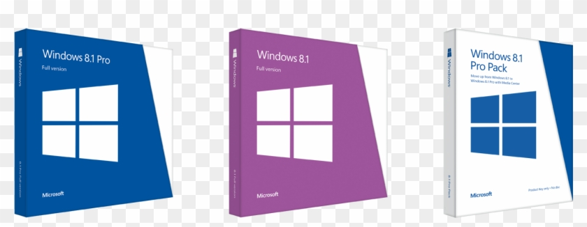 windows 8 oem microsoft download