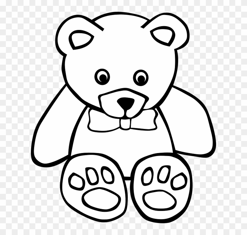 a mama bear and her sleeping cub cartoon clipart teddy bear