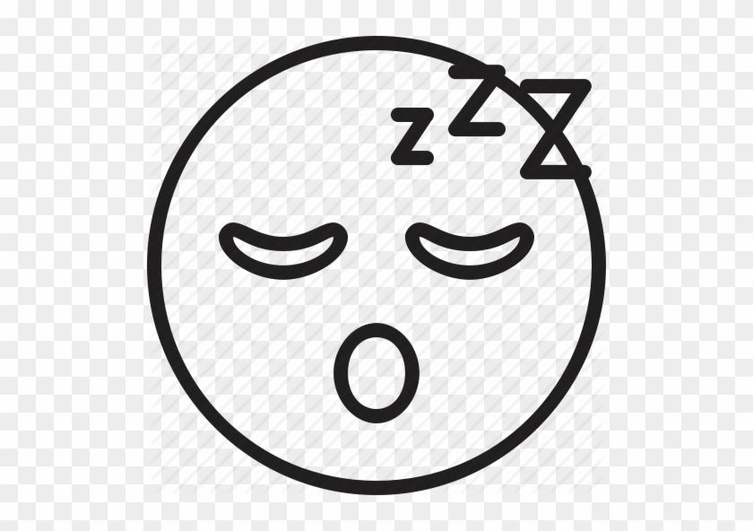 Emoji Boyama Sayfalari Free Transparent Png Clipart Images Download
