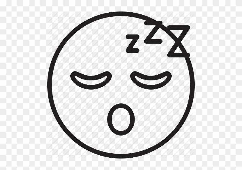 Emoji Boyama Sayfaları Free Transparent Png Clipart Images Download