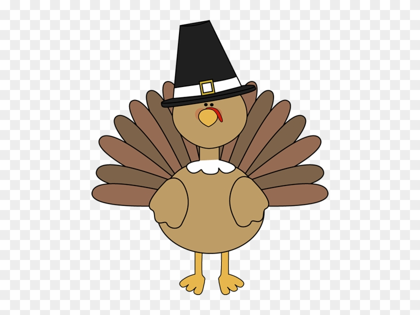 Thanksgiving Turkey Cartoon Pictures Turkey Clip Art Free Free Transparent Png Clipart Images Download