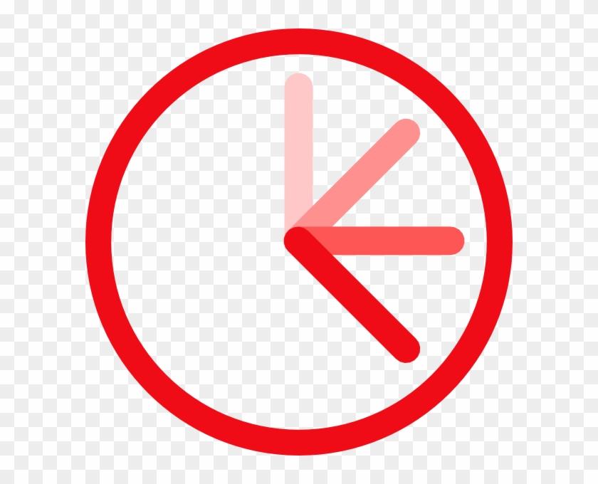 Shutdown Icon Windows 8 #1066994