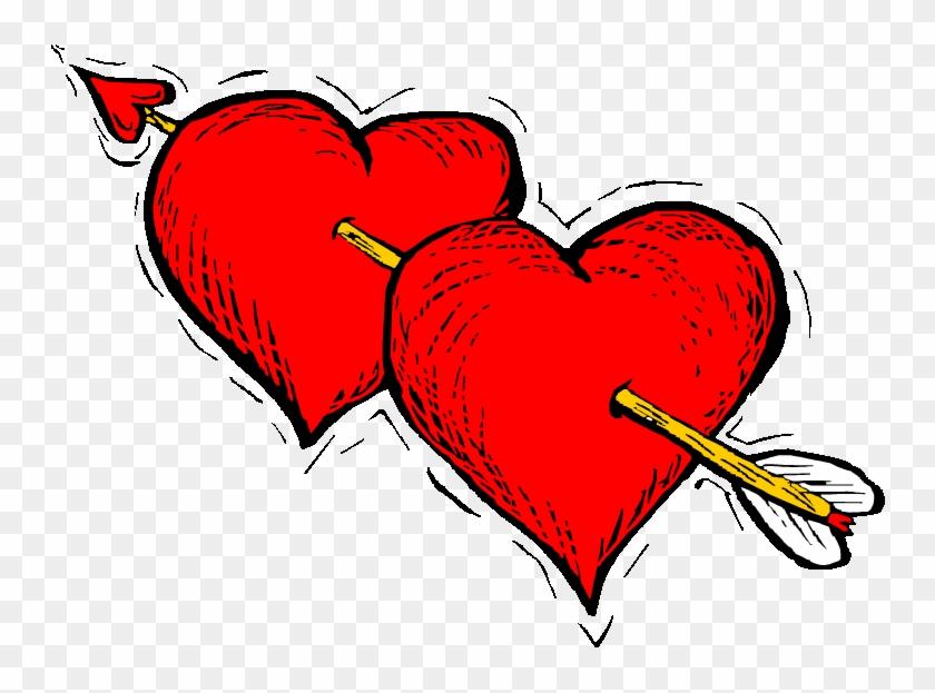 Cute Cartoon Heart Lung Running Jumping Stock-Vektorgrafik (Lizenzfrei)  552558115