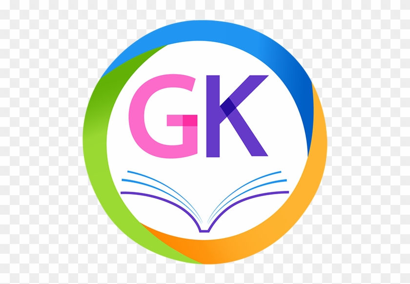 gk in hindi version general knowledge icon png free transparent