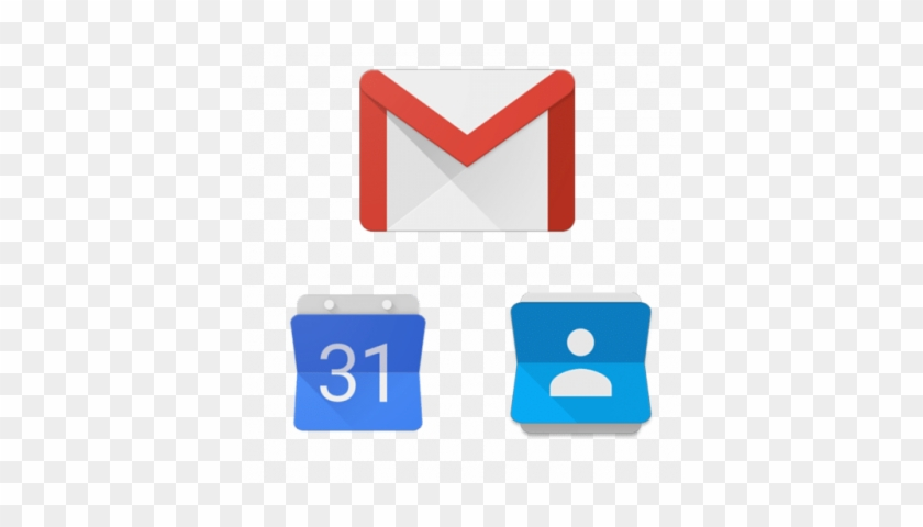 Scope Of Migration From Office 365 To G Suite - Google Calendar #1067461