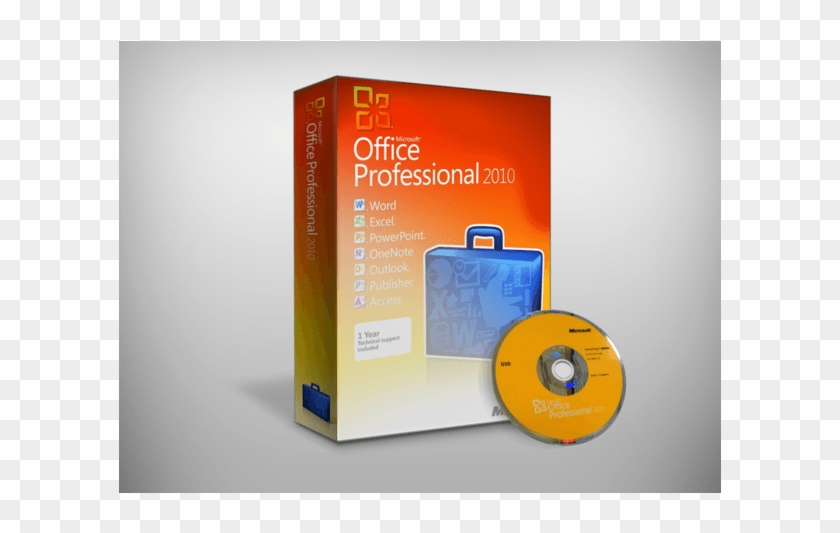 microsoft office professional 2010 free download full version
