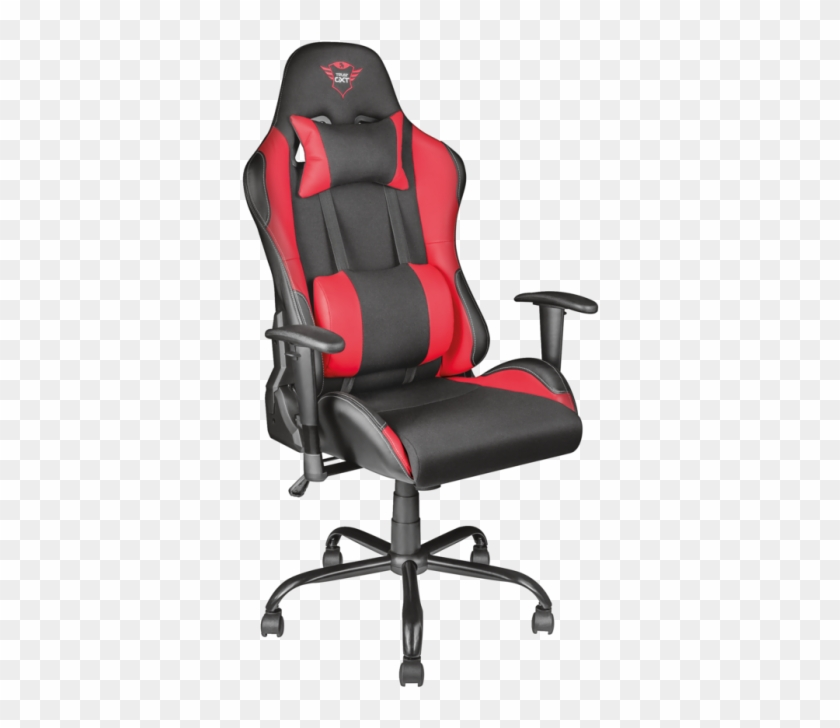 Trust Gxt 707r Resto Gaming Chair - Cheap Chair For Gaming #1067835