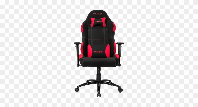 ak racing core series ex wide gaming chair mars gaming chair