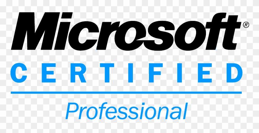 Microsoft Office Specialist Mos Ignatius Adrian Mastan Microsoft