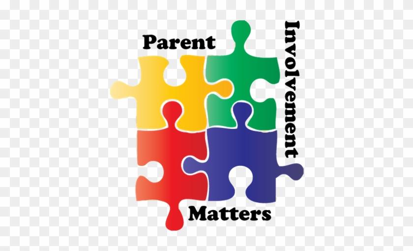 Newspaper Clipart Parent Education - Parent Involvement Is Important - Free  Transparent PNG Clipart Images Download