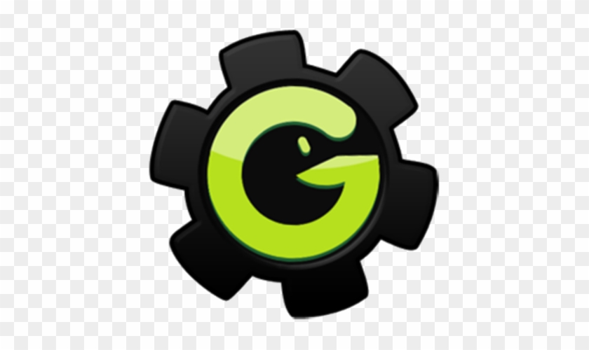 Game Maker 8 Logo Roblox Rh Roblox Com Game Logo Maker Game Maker Logo Png Free Transparent Png Clipart Images Download
