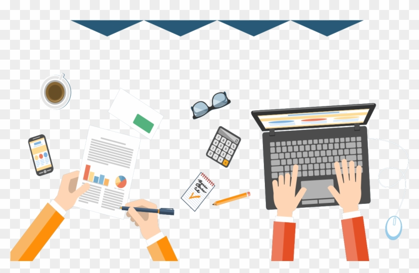 Web Development Service Accounting Web Design - Equipment And Technology For Urgent Care Center #1068753