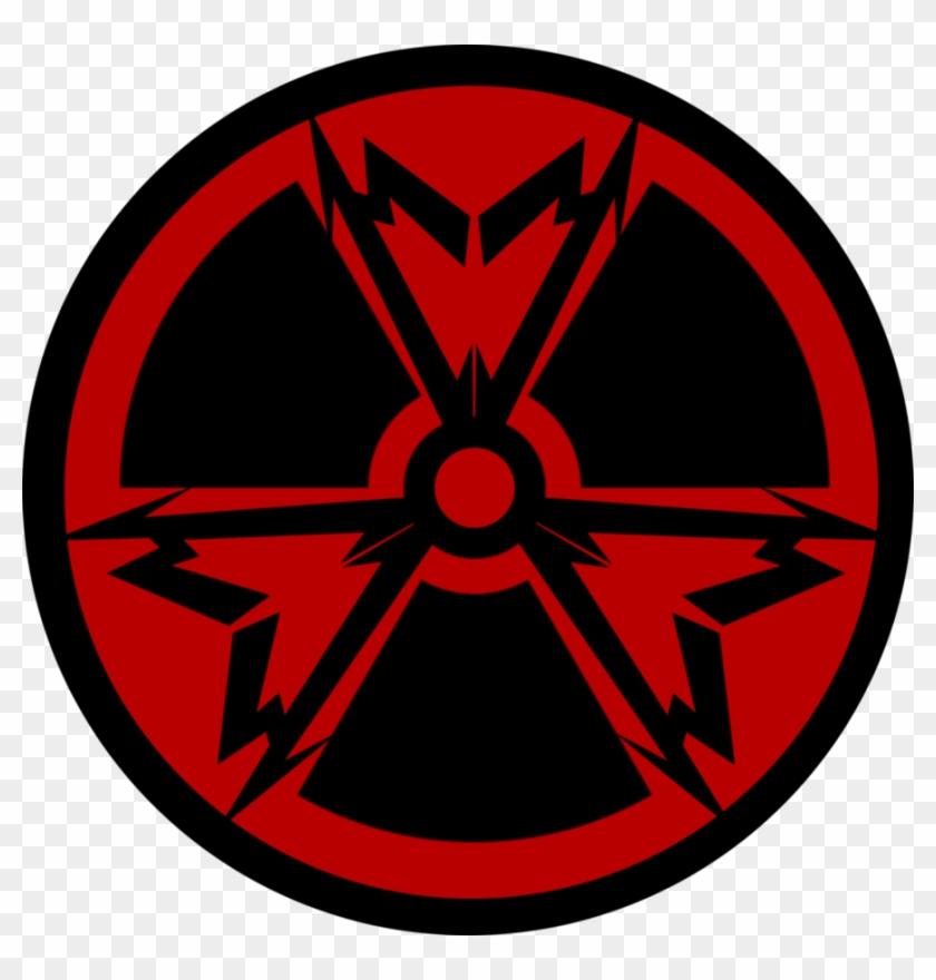 Showing Post Media For Megadeth Symbol Uchiha Clan Free