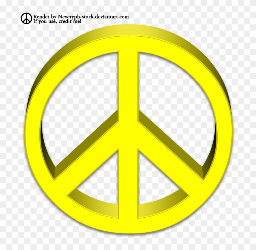 Peace Icon Png Download Peace Symbols Free Transparent PNG Amazing Download Images About Peace