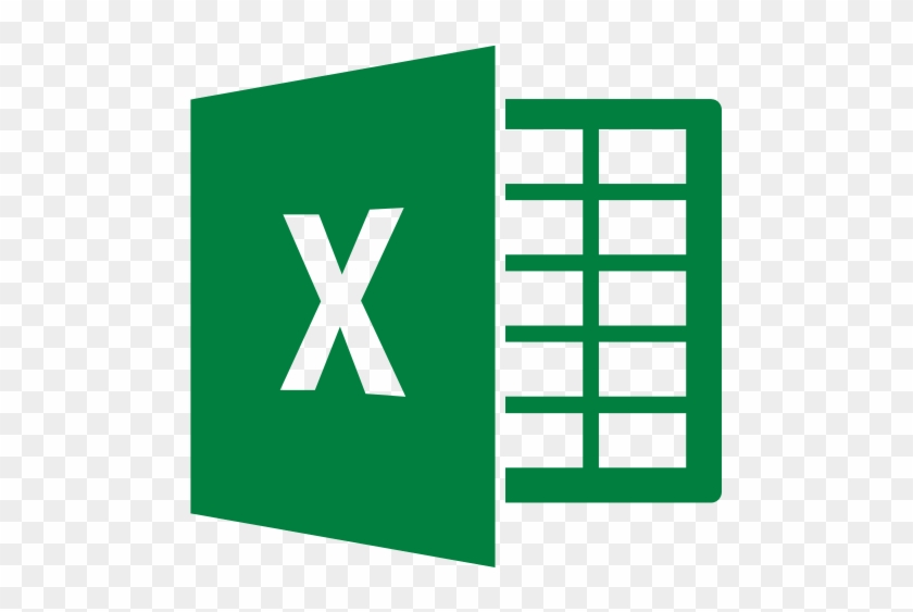 Microsoft Excel Computer Icons Visual Basic For