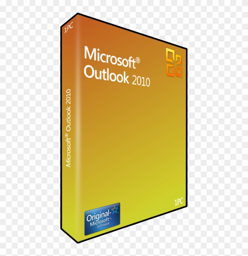 upgrade microsoft office 2007 to 2010 free download