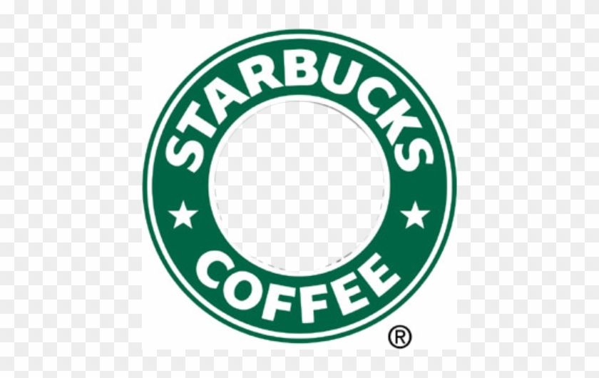 Share On Twitter Free Starbucks Svg File Free Transparent Png Clipart Images Download