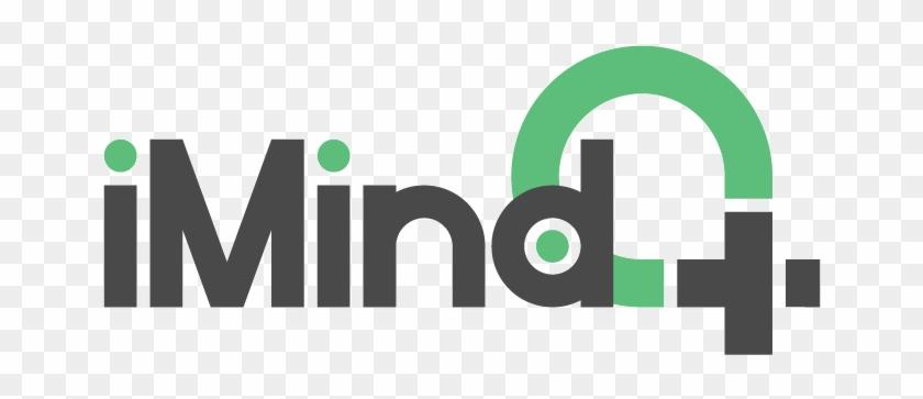Free Mind Map Online App Create Your Mind Maps Online - Graphic Design #1070065