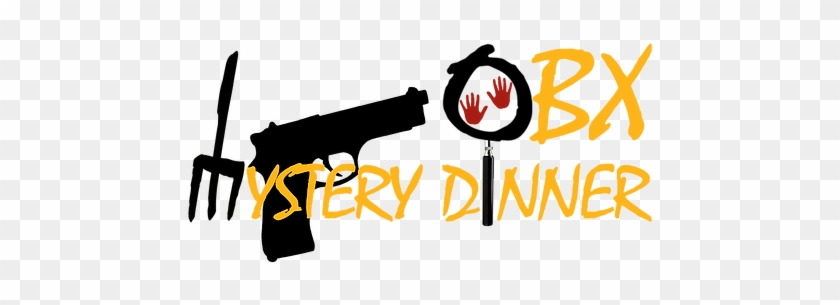 99 Per Adult $36 - Obx Mystery Dinner #1070492