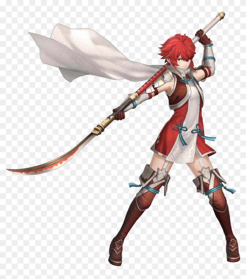 female robin fire emblem costume download hinoka fire emblem