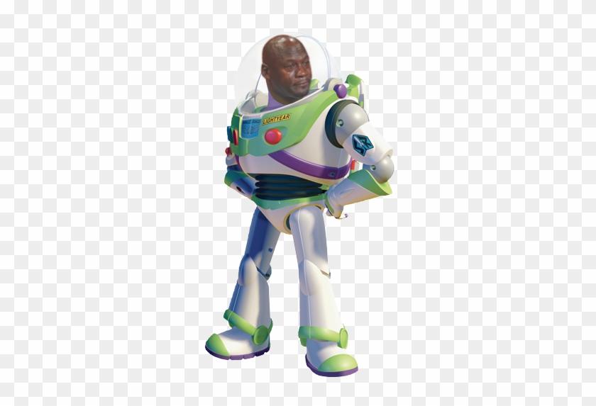 Buzz Lightyear Toy Story - Toy Story 3 Buzz Lightyear #1071412